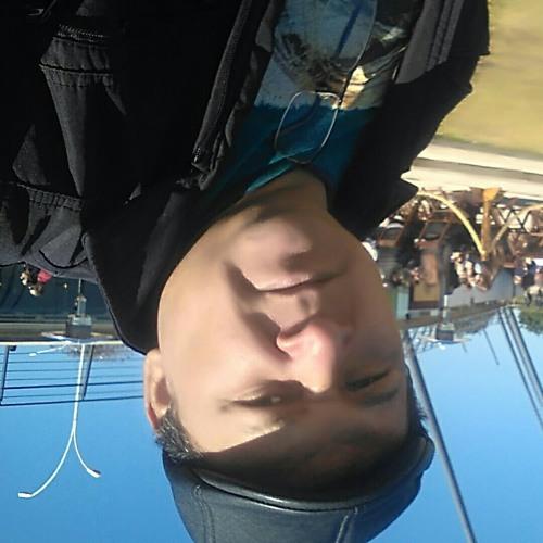 Fernando Alfredo Aguiar's avatar