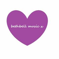 BETHBELL CURTIS