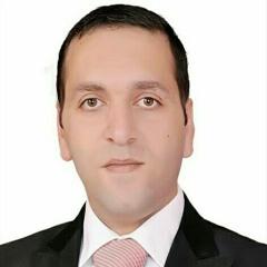 Islam Al Saadany