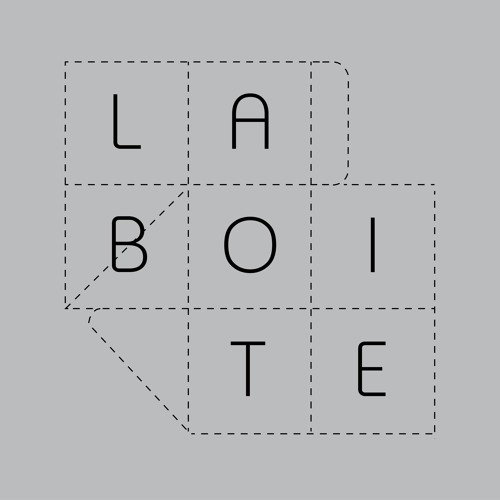 LaBoiteTokyo's avatar