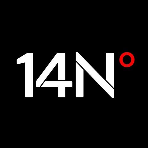 14N°'s avatar