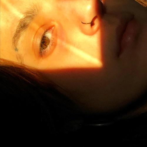 nina martin's avatar