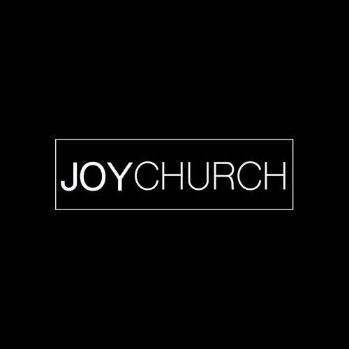 Joy Church Eugene's avatar