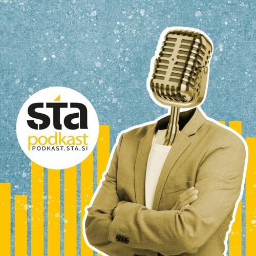 Slovenska tiskovna agencija's avatar
