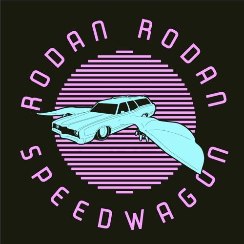 Rodan Rodan SpeedWagon's avatar