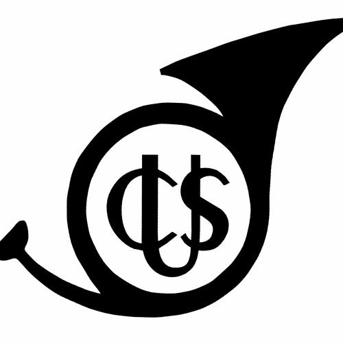 Champaign-Urbana Symphony Orchestra's avatar