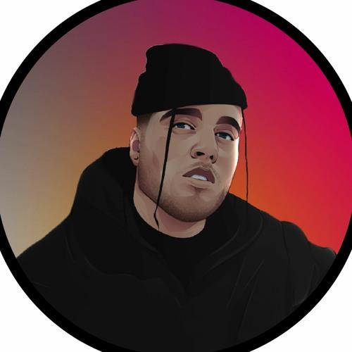 Brand-New's avatar