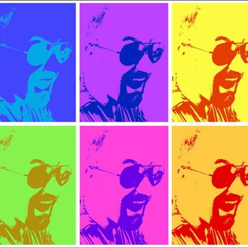 chycho's avatar
