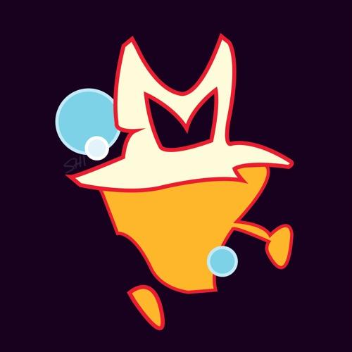 Metamashina's avatar