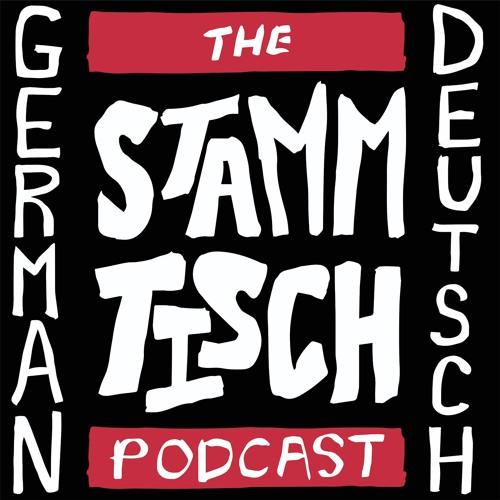 The Stammtisch Podcast's avatar