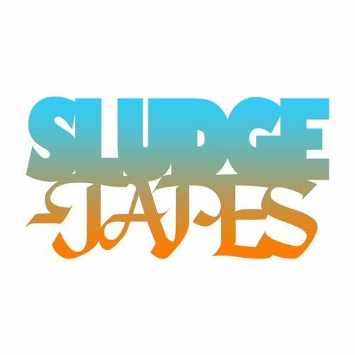 sludge-tapes's avatar