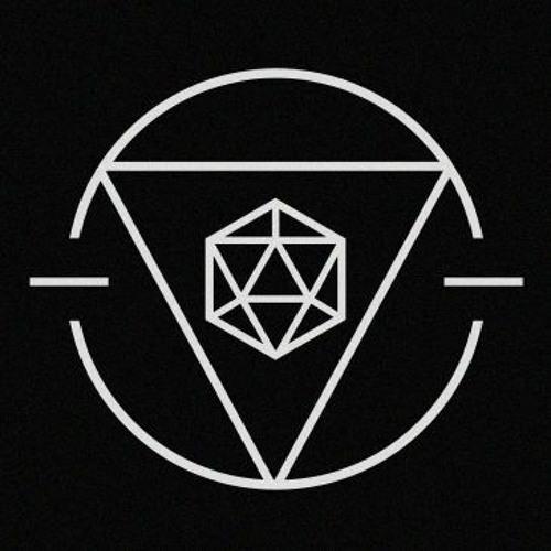 Fybe:one's avatar