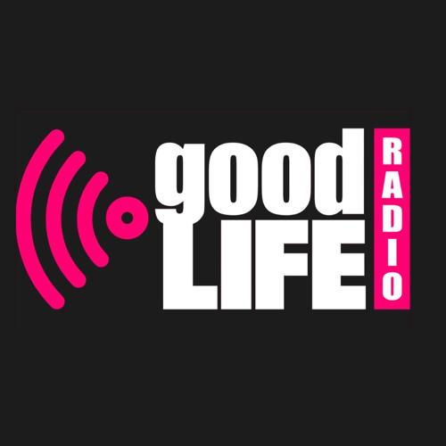 GoodLIFE Radio's avatar