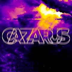 CAZARUS