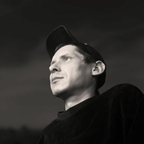 Ronjoscha's avatar