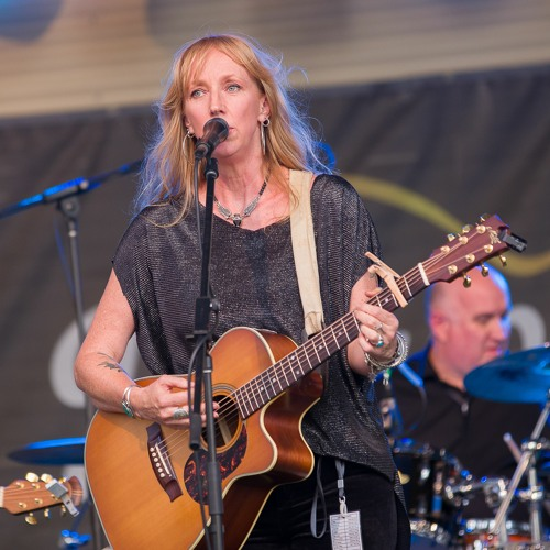 Helen Townsend's avatar