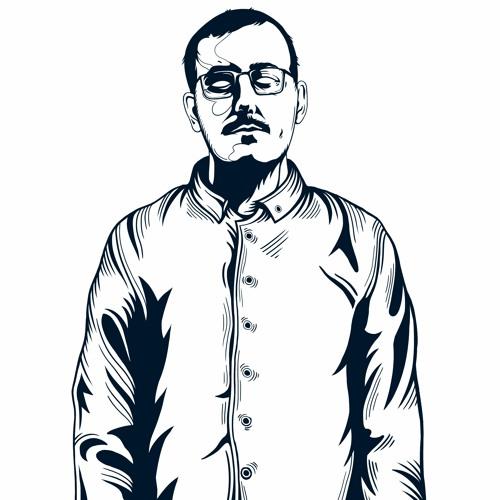 Kercha | PLLFRY's avatar
