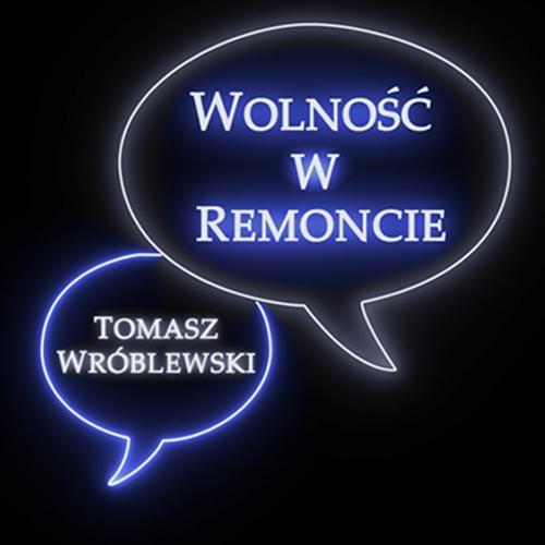 Warsaw Enterprise Institute's avatar