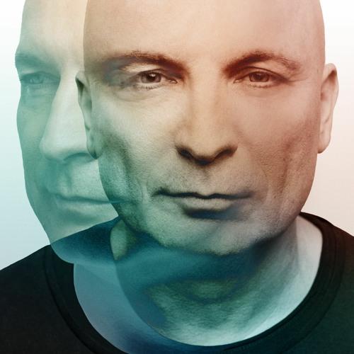 STEFANO NOFERINI's avatar