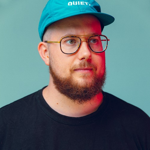 Late Bloøm's avatar