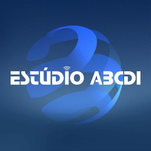 Colégio Brasileiro de Radiologia's avatar
