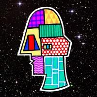 spacefolk