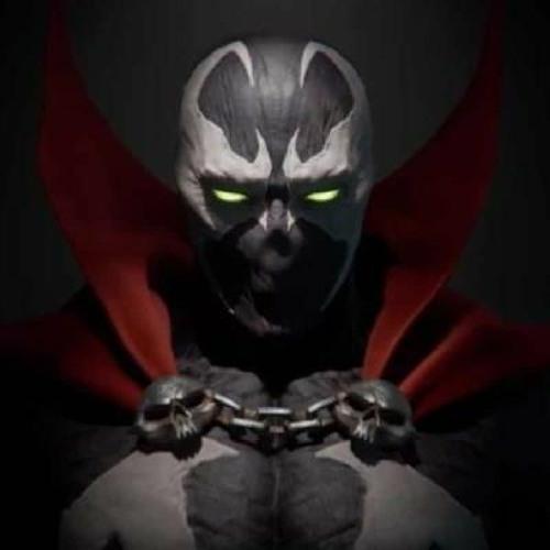 bobderburner's avatar