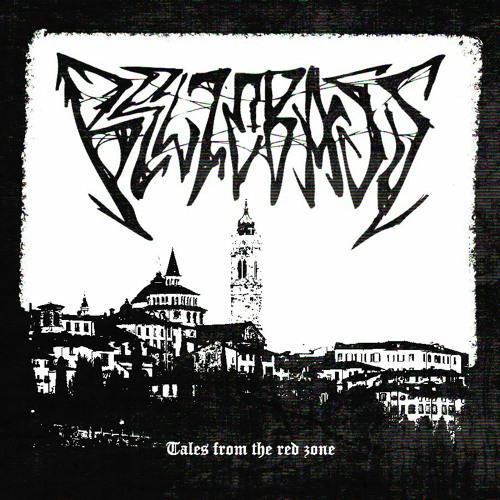 Belzebass's avatar