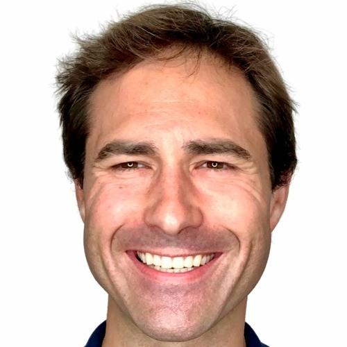 UMento - Communauté d'indépendants, entrepreneurs's avatar