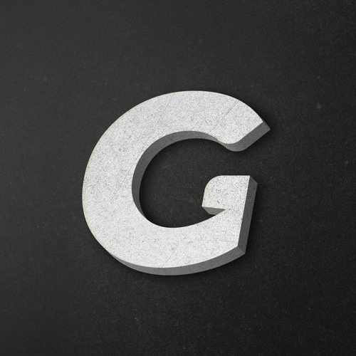 GANK BASS's avatar