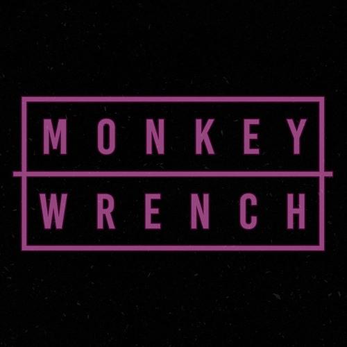 Monkey Wrench's avatar