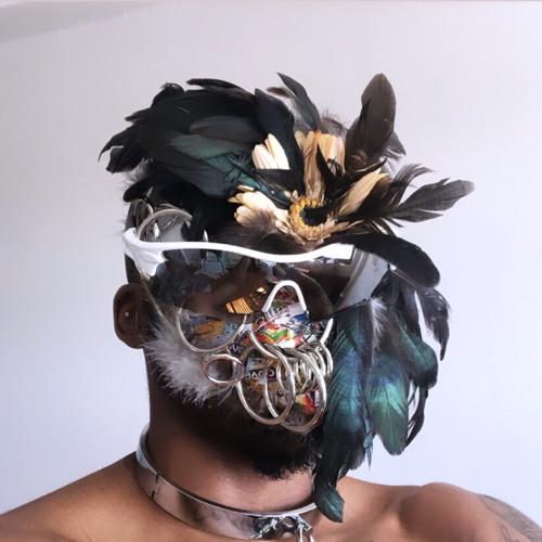 loose_rap's avatar