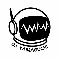 DJ YAMAGUCHI