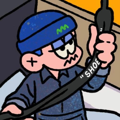 Ian Ka$h's avatar
