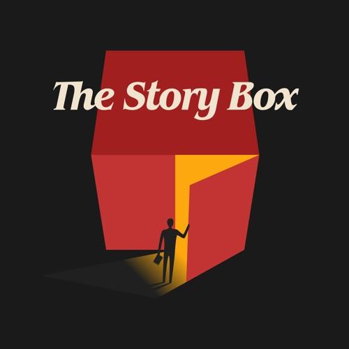 The Story Box's avatar