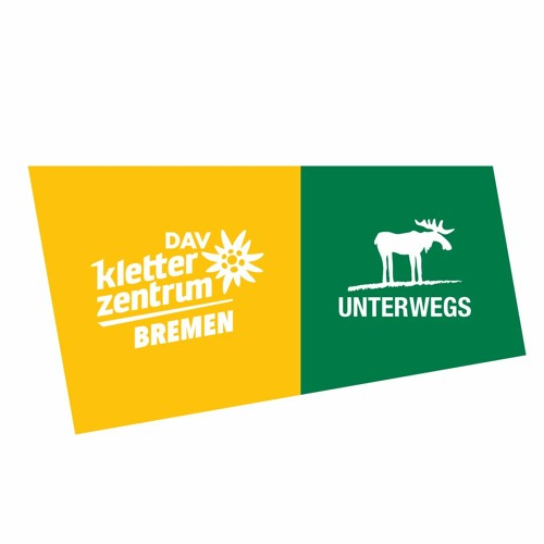 DAV Kletterzentrum Bremen's avatar