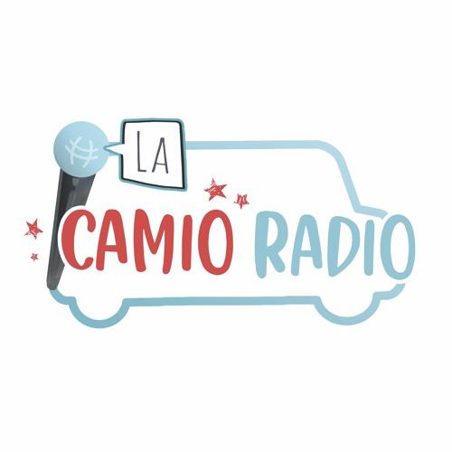 La CamioRadio's avatar