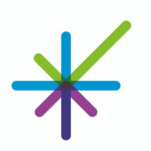 Public Health Scotland's avatar
