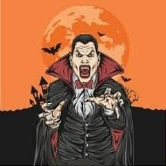 Young Dracula - Ma Bih