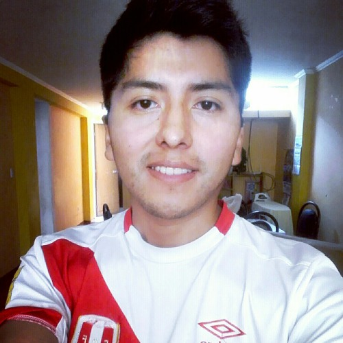 Salcedo4407's avatar