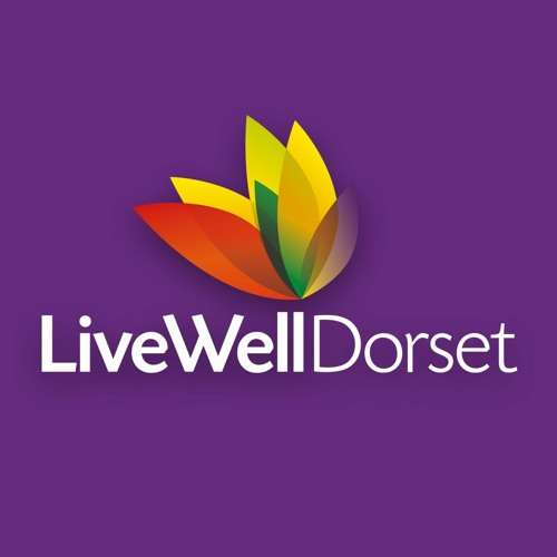 The LiveWell Lifestyle Podcast - Pilot Episode - Root Cause