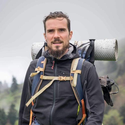 David Blondeau's avatar