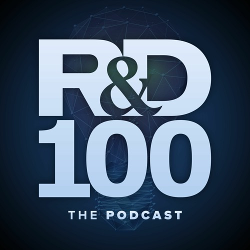 R&D 100 Podcasts's avatar