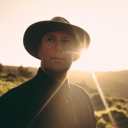Davie Furey Music's avatar