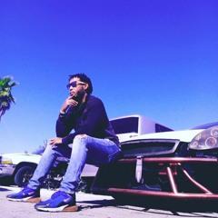 Shemmy J x Imran Nerdy - Cherry Cassava 2019 Soca (St Lucia) Official Audio