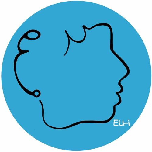 euiancoski's avatar