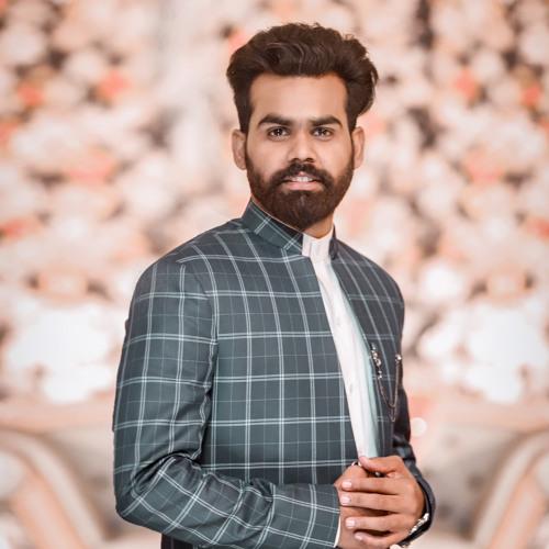 Rao Hamza Akram's avatar