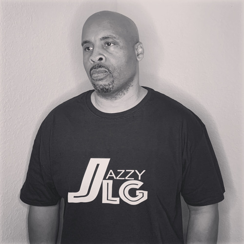 Jazzy LG Productions LLC's avatar