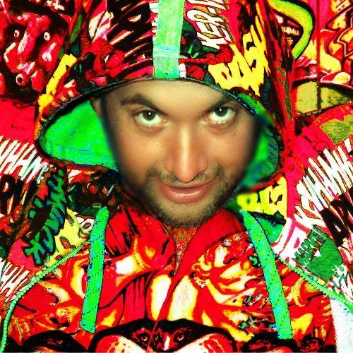 Danger Marc's avatar