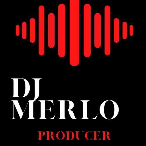 Dj Merlo's avatar